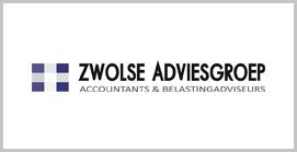 Zwolse Advies Groep