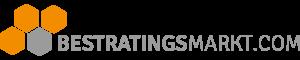 Bestratingsmarkt-logo